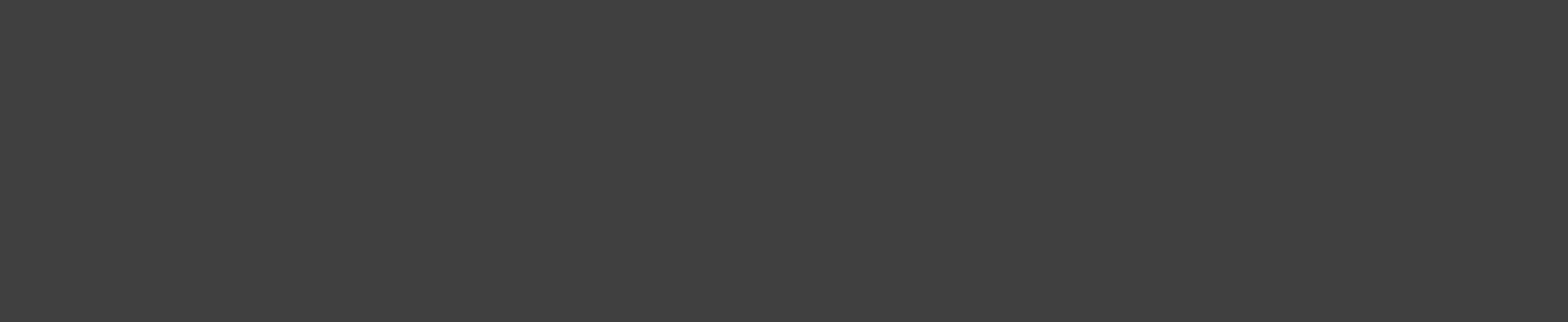 Logo Ciah